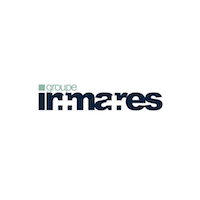 Logo Groupe Inmares