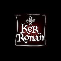 Logo Ker Ronan