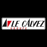 Logo Le Calvez Groupe
