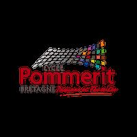 Logo Lycée Pommerit