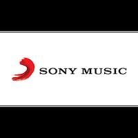 Logo Sony Music