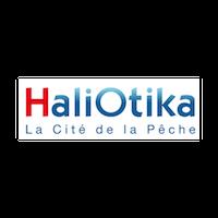 Logo HaliOtika